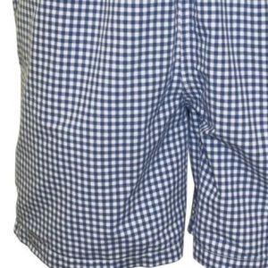 Polo Ralph Lauren Mens Golf Shorts 40